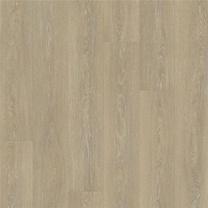 Chalked Nordic Oak