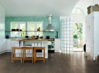pergo-Wide-Long-Country-Oak-Plank-pic-