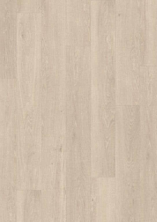 Beige Washed Oak
