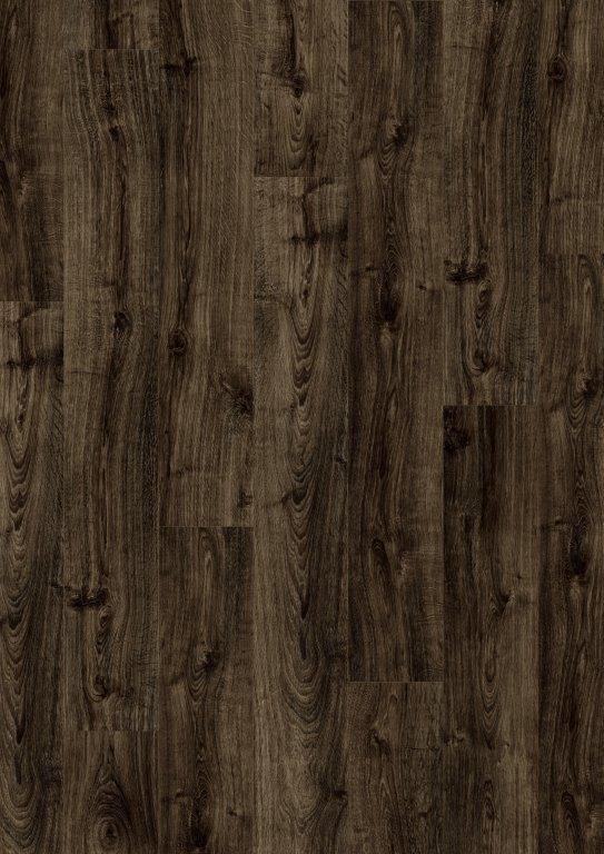 Black City Oak