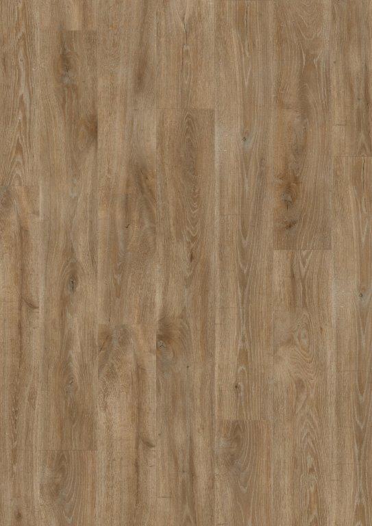 Dark Highland Oak
