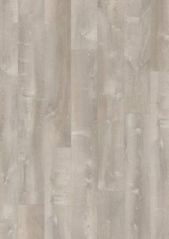 Grey River Oak