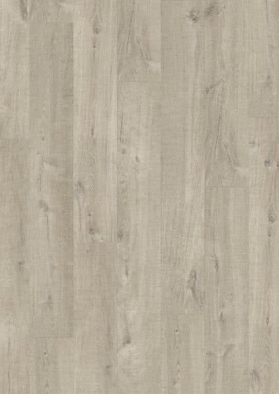 Seaside Oak