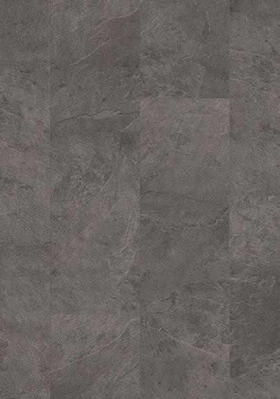 Grey Scivaro Slate