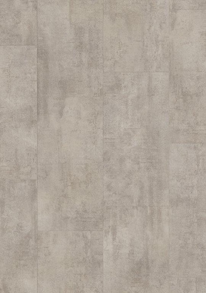 Light Grey Travertine