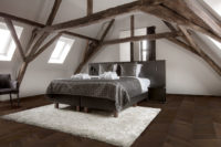 Pergo-Wood-Sandhamn-Black-Manor-Oak-Chevron-04372-