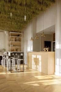 Pergo-Wood-Sandhamn-Chevron-Natural-Manor-Oak-04371-