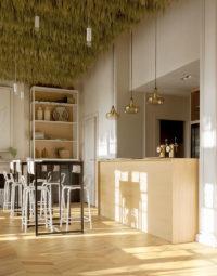 Pergo-Wood-Sandhamn-Chevron-Natural-Manor-Oak-04371-Main