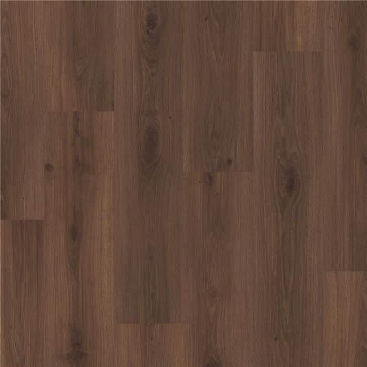 Pottery Oak