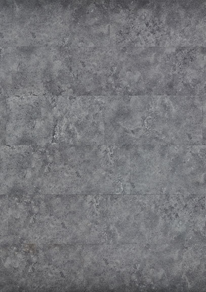 Series 550 Concrete Dark Grey