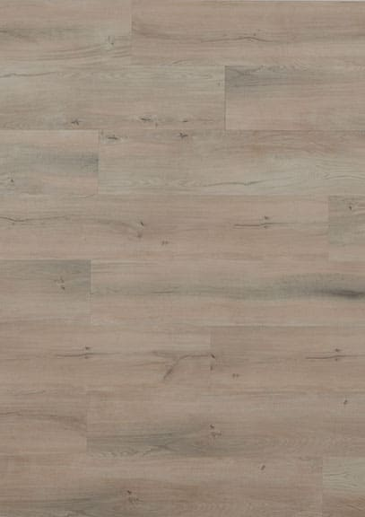Series 550 Silk Oak
