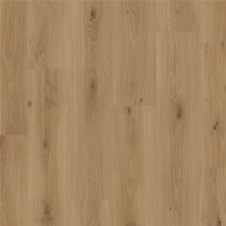 Soft Cabin Oak