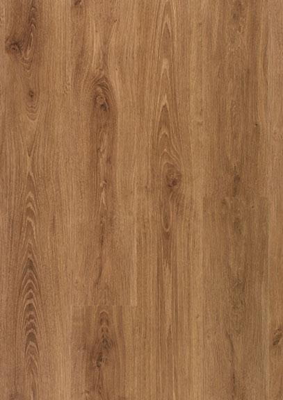 Rustic Oak Nature