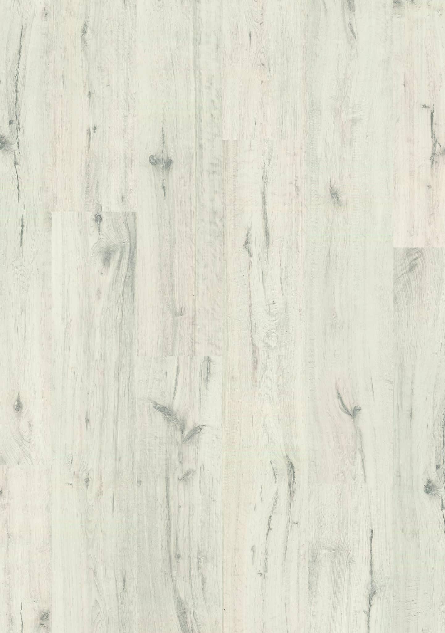 Vibrance 0V Clouded Oak