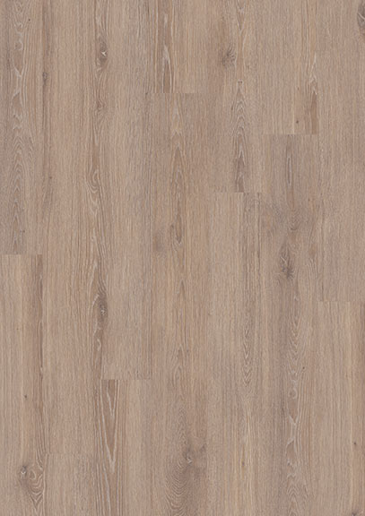 Morrone Oak
