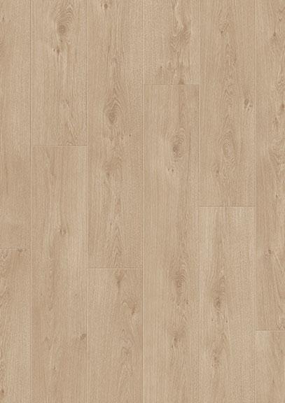 Moriane Natural Oak
