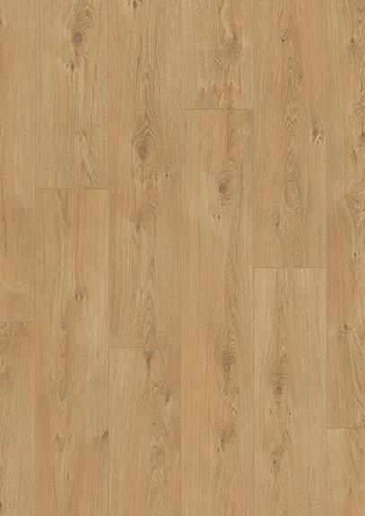 Moraine Genuine Oak