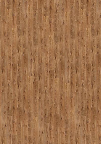 Oak Barrique