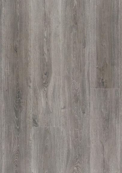 Authentic Oak Light Grey