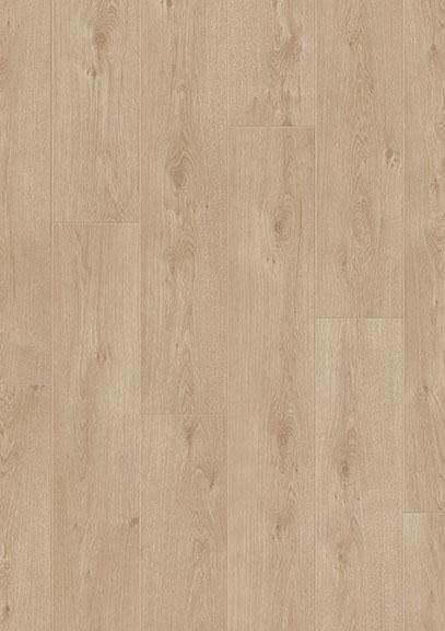 Moraine Natural Oak