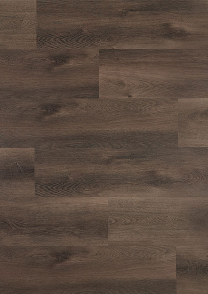 Series 550 Dark Country Oak