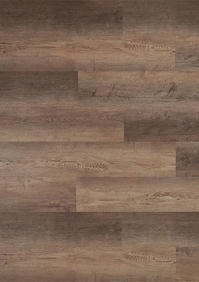 Series 550 Light Country Oak