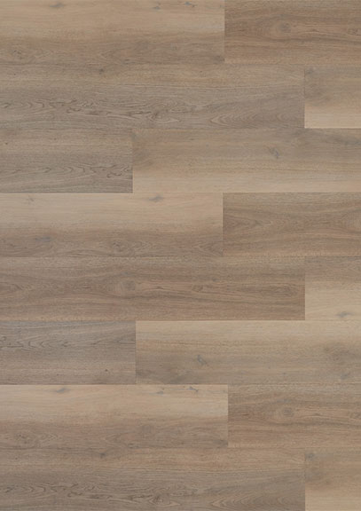 Series 550 Soft Oak
