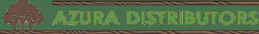 Azura Distributors