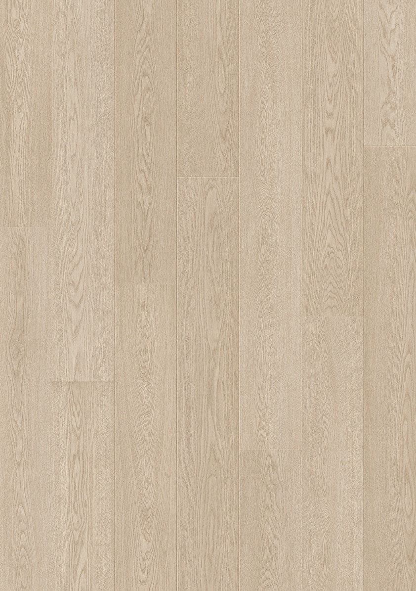 Pergo Modern 04291 Nordic Sand Oak