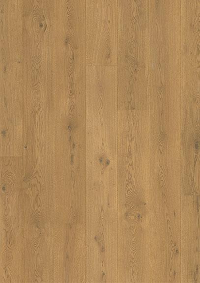 Langeland Brown Chestnut Oak