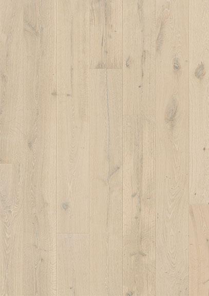 Langeland Nordic Polar Oak