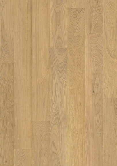Light Pure Oak