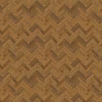 Pergo-Saltholm-Brown-Herringbone-Oak-04979_large-topshot--Herringbone_3D-Texture