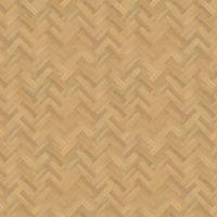 Pergo-Saltholm-Natural-Herringbone--05115_large-topshot--Herringbone_3D-Texture