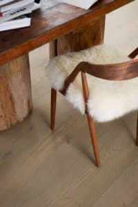 Pergo-Wood-Langeland-Nordic-Grey-Oak-