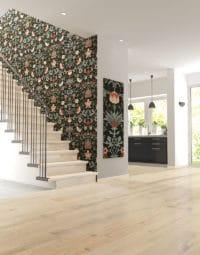Pergo-Wood-Langeland-Nordic-Polar-Oak-Featured