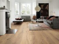 Pergo-Wood-Langeland-Residence-Oak-03566-