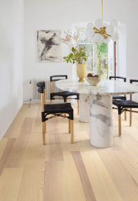 Pergo-Wood-Lofoten-Country-Ash-Oak--01739_Interior03-(1)