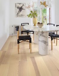 Pergo-Wood-Lofoten-Country-Ash-Oak-Featured