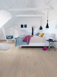 Pergo-Wood-Lofoten-Grey-Oak-05125_Interior03-(6)