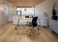 Pergo-Wood-Lofoten-Ranch-Oak-03097_Interior03-(3)