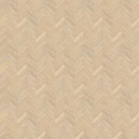 W3143-04856_Herringbone_3D-Texture