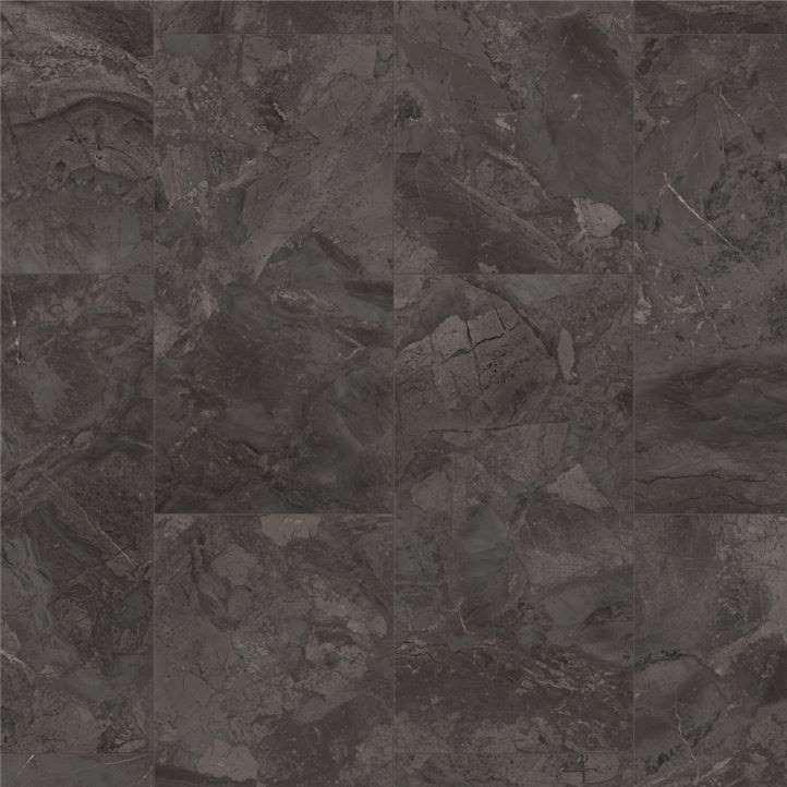 Black Alpstone
