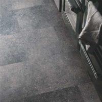 Dark Grey Limestone