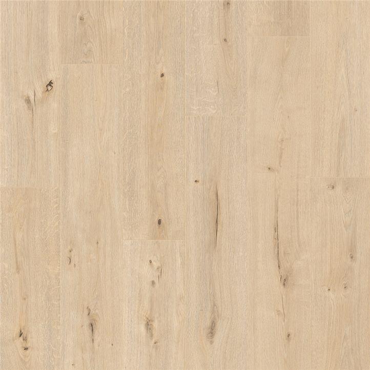 Beige Irish Oak