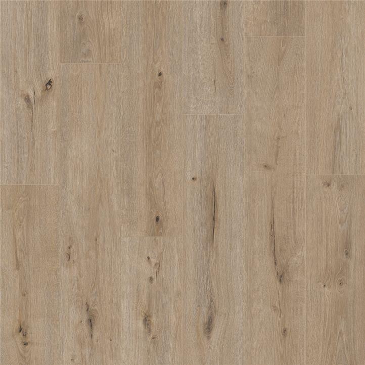 Greige Irish Oak