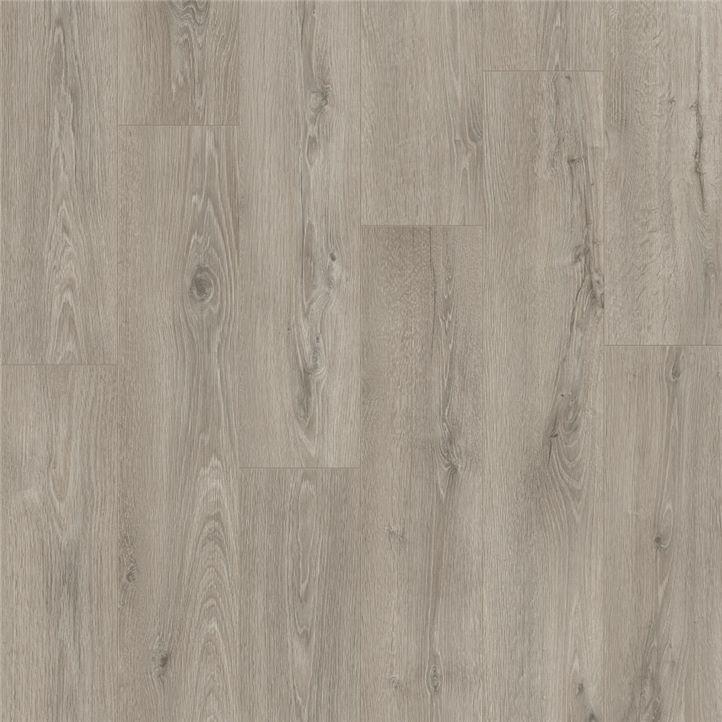 Grey Eifel Oak