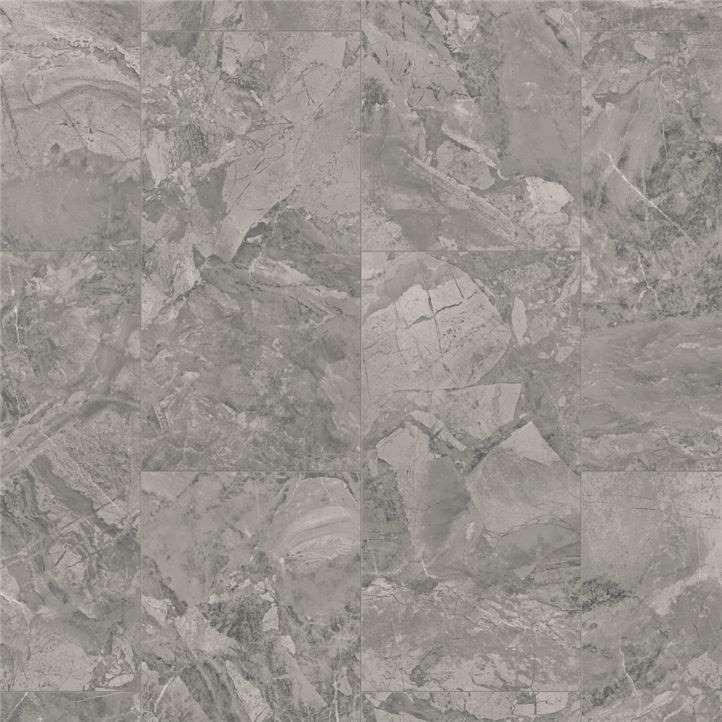 Grey Alpstone