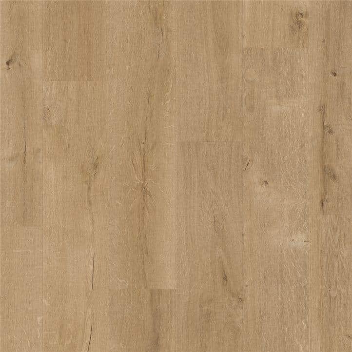 Greige Forest Oak