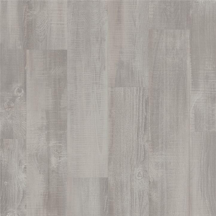 Namsen Pro Grey Alaska Oak